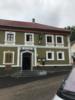 3. Bild / Berisha e.U. Malerei - Anstrich - Fassaden