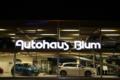 1. Bild / Autohaus - KFZ Werkstätte Blum GesmbH & Co KG DORNBIRN