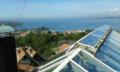 3. Bild / OK Glas GmbH