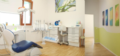 3. Bild / Dr. med. dent. Tara Mahoozi Fachärztin für Zahn-, Mund- und Kieferheilkunde