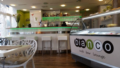 3. Bild / Arin Fastfood GmbH Café Bianco