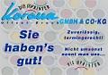 3. Bild / Korona  Offsetdruck GmbH & Co. KG