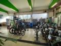 2. Bild / emobil GmbH