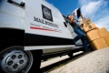1. Bild / ROS Business-Service 4u e.U. MBE MAIL BOXES ETC*