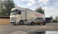 3. Bild / Neubauer Trans GmbH