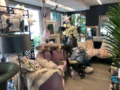 2. Bild / Dieterle Home Interieur - Blumen - Event - Deko