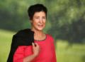2. Bild / Psychotherapeutische Praxis Roswitha Sandner MA