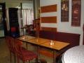 2. Bild / Cafe Tiffany  s`Wohnzimmer