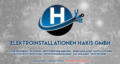 1. Bild / Elektroinstallationen Hakis GmbH