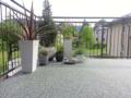 1. Bild / Natursteinteppich-Vertriebs GmbH - STRIZZO