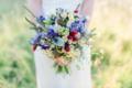 2. Bild / Flower Design
