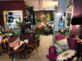 1. Bild / Dieterle Home Interieur - Blumen - Event - Deko