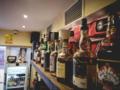 2. Bild / Nove Rockabilly's Cafe