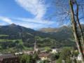 1. Bild / Scheiblbrandner OG Höhenweg Cafe Gamskar