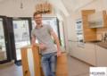 1. Bild / Wohn[t]raumwerkstatt Lechner GmbH