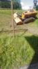 3. Bild / Holzschlägerung u. -zerkleinerung  Grünflächenbetreuung u. Winterdienst  Josef Kashofer
