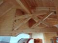 3. Bild / Holzbau Dallago und Zefferer