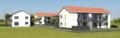 2. Bild / NIWA Immobilien GmbH