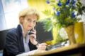 2. Bild / Beeideter Wirtschaftsprüfer u. Steuerberater  Mag. Dr. Ulrike Pilsbacher