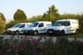 2. Bild / der mobile Hausmeister  Firma Pirklbauer e.U.