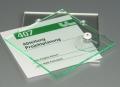2. Bild / Schilder Systeme GmbH