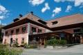 1. Bild / Landhof zum Waidegger Wirt  Hotel - Restaurant - Bar