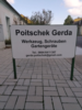 2. Bild / Schraubenboutique Poitschek Gerda