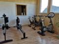 2. Bild / Fitnessstudio Zig-Zag