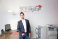 1. Bild / Bürotechnik Streif GmbH