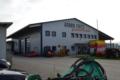 1. Bild / ARMIN FRITZ Landmaschinen und Kfz-Technik GmbH