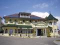 1. Bild / Hotel-Restaurant Prechtlhof