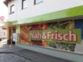 3. Bild / Nah & Frisch Doris Ungersböck