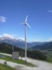 1. Bild / Elektrotechnik Leitinger  Photovoltaik GmbH