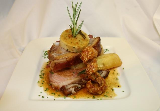 Catering Küchenlust ~ catering küchenlust, kirchdorf am inn, oberösterreich firmenabc at