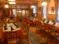 2. Bild / Braugasthaus zum Fiakerwirt Hartl Ges.m.b.H