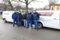 3. Bild / OZ Installationstechnik GmbH