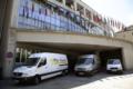2. Bild / PRO TRANS  Transport GmbH