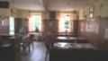 2. Bild / Gasthaus zur Gemeindestube