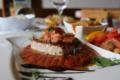 3. Bild / Restaurant Reichl