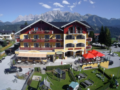 1. Bild / Hotel Sonneck