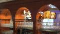 3. Bild / Restaurant Sirtaki