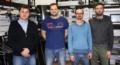 3. Bild / autoteile  Vertriebs GmbH