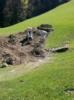 3. Bild / Erdbewegung Abfalter