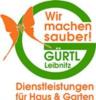 1. Bild / Gürtl Personal Gürtl Dienstleistung