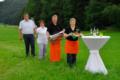 1. Bild / Rosenmayer Catering