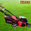 1. Bild / FROXX-Global GmbH