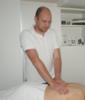 2. Bild / Jürgen Hickl – Massage Hickl