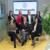 1. Bild / IF Ihre Finanzprofis GmbH