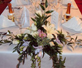 2. Bild / Gartenbau Heissl-Winkler Floristik KG