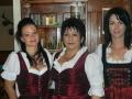1. Bild / Gasthaus Heinzl